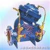 JD745XJD745X型多功能水泵控制阀