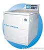 超大容量冷冻离心机DL8M-12L  超大容量冷冻离心机DL8M-12L