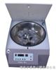 台式低速多管架自动平衡离心机TDZ5-WS  台式低速多管架自动平衡离心机TDZ5-WS