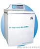 高速冷冻离心机GL-22MC     高速冷冻离心机GL-22MC