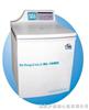 高速冷冻离心机GL-1050MC    高速冷冻离心机GL-1050MC