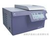 台式高速冷冻离心机TGL-2050    台式高速冷冻离心机TGL-2050