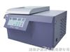 台式高速冷冻离心机TGL-1650    台式高速冷冻离心机TGL-1650