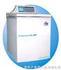 大容量冷冻离心机DL-6MC   大容量冷冻离心机DL-6MC