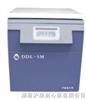 DDL-5大容量冷冻离心机   DDL-5大容量冷冻离心机