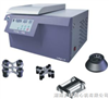 TDL—5M台式大容量冷冻离心机   TDL—5M台式大容量冷冻离心机