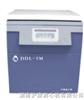 大容量冷冻离心机DDL-5M   大容量冷冻离心机DDL-5M
