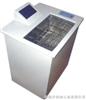 WGH—1 /WGH—11立式血液解冻机   WGH—1 /WGH—11立式血液解冻机