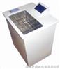 XJ4 /XJ8/ XJ12台式血液解冻机    XJ4 /XJ8/ XJ12台式血液解冻机