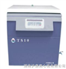 TS5/ TS10台式离心过滤机   TS5/ TS10台式离心过滤机