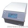 TDL—5Y台式原油水份测定离心机   TDL—5Y台式原油水份测定离心机