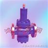 Y42X减压阀属于直接作用式薄膜弹簧减压阀