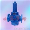 Y416X型 Y416X型直接作用弹簧薄膜式减压阀