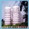 1-250m3化工专用储罐 耐腐储罐 双氧水储罐