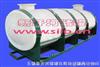 1-250m3塑料运输槽 汽车运输罐 车载槽罐