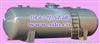 1-250m3运输罐 化工液体储运设备 防腐储存容器