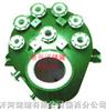 1-250m3低压罐、真空罐、反应釜、交换柱、储罐