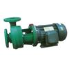 FP32-25-100(104)塑料耐腐蚀离心泵,增强聚丙烯离心泵