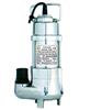 VN250不锈钢潜水泵,耐腐蚀潜水泵,超前排污泵