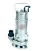 VN750耐腐蚀潜水泵,不锈钢潜水泵,超前潜污泵