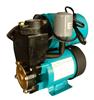 PB-201EA自动增压泵,博士多家用增压泵,管道增压泵