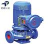 IHGB型不锈钢防爆离心泵