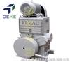 H-150E真空泵