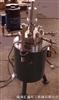 实验压加氢反应釜,实验加氢反应釜