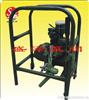 ZH-100A型加油泵