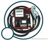 电动油泵SZYB80-AC220系列