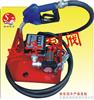 直流计量电动油泵