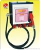 电子式微型柴油加油机