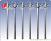 气动专用油桶泵