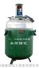50--30000L500L不锈钢电加热反应釜-河南不锈钢电加热反应釜