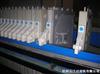 高压聚丙烯隔膜压榨压滤机