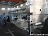 自动翻板压滤机