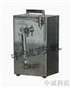 DLG-10/20多功能液体灌装机