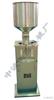 GTG小型实验膏体灌装机械