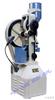 THP-4中小型医药制片机
