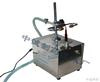 RFJ安瓿自动熔封机
