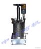 JY-20高压煎药机