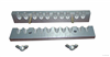 SJM1-10/100实验室鸭嘴形栓模