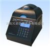 MG25+基因扩增仪(PCR仪)
