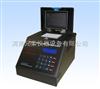 MG108G梯度基因扩增仪(PCR仪)