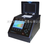 L96G梯度基因扩增仪(PCR仪)