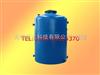 1-150立方米钢塑储罐 贮罐 反应罐