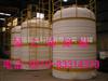 1-150立方米专业生产各种化工设备 化工储罐