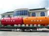 1-150立方米中国新龙滚塑--钢衬塑储罐