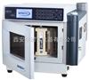 MDS-8G多通量微波消解/萃取系统 MDS-8G微波消解仪现货