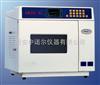 MDS-6  13669139897成都微波消解仪  MDS-6微波消解仪参数/报价 自动变频温压双控微波消解/萃取仪